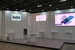 Audax_Celje_1