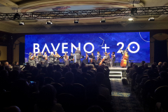 ESA_Baveno_4