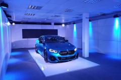 BMW_Pokljuka_8