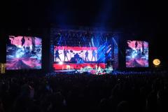 Clam_live_Scorpions