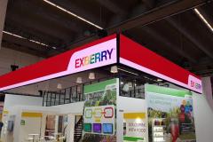 Exberry_Frankfurt_3