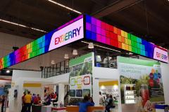 Exberry_Frankfurt_9