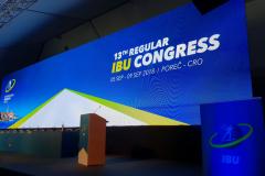 IBU_kongres_Porec_1
