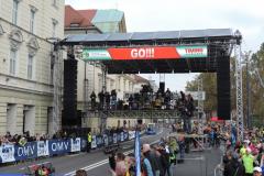 Ljubljanski_maraton_1