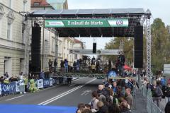 Ljubljanski_maraton_2