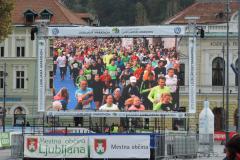 Ljubljanski_maraton_3