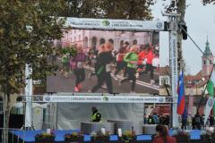 Ljubljanski_maraton_4