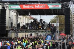 Ljubljanski_maraton_6