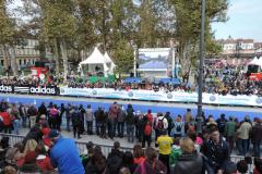 Ljubljanski_maraton_7