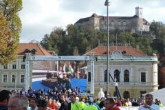 Ljubljanski_maraton_8