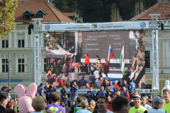 Ljubljanski_maraton_9