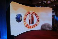 Mlade_zvezde_rakete_3