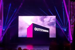 Outstanding_1